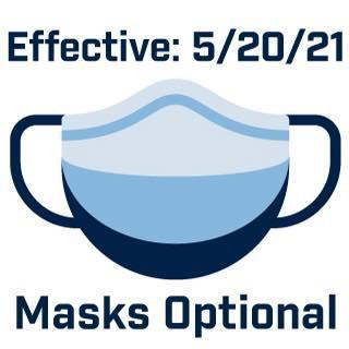 Mask are Optional Thumbnail Image