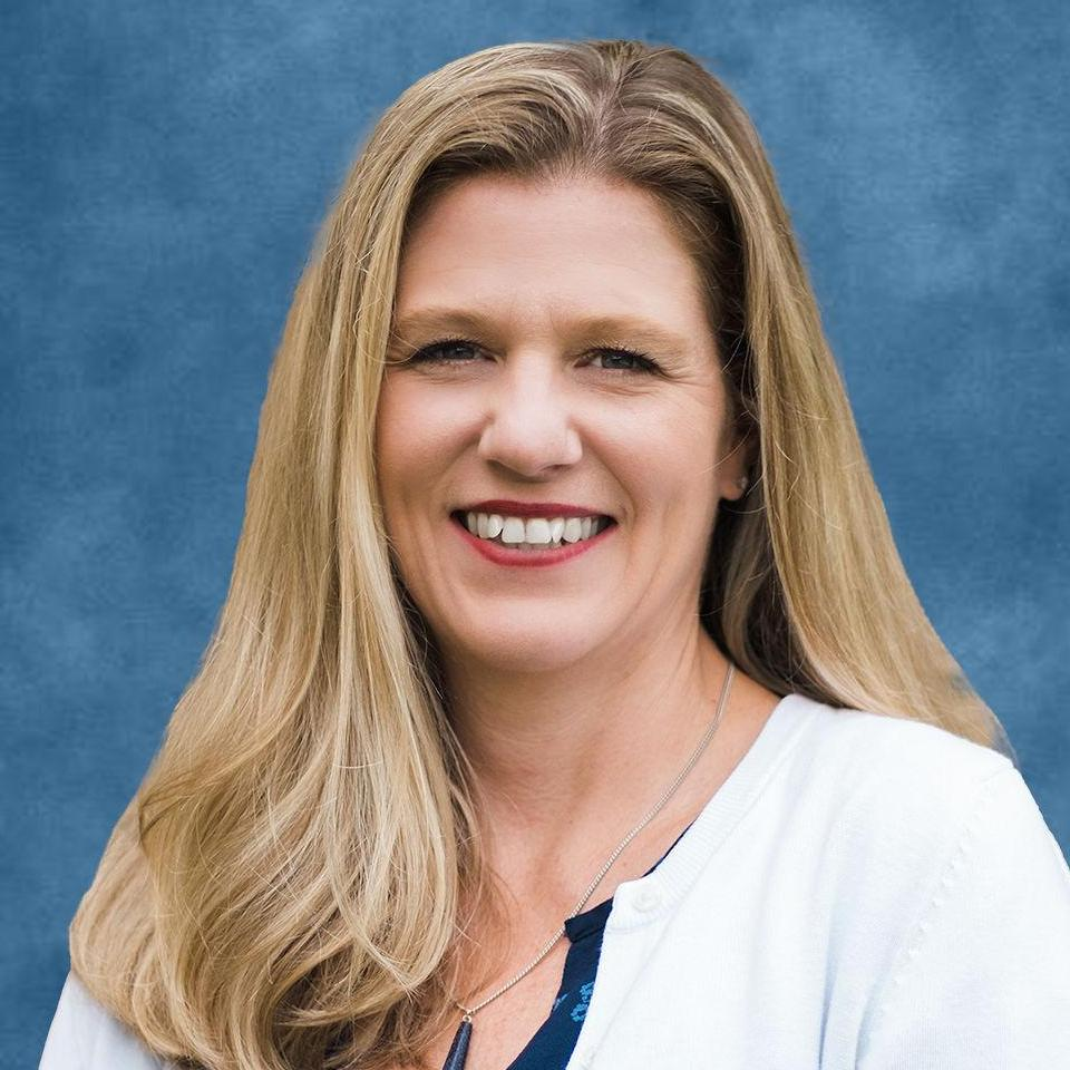 Christina Malm's Profile Photo