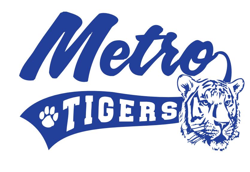 Metro Tigers