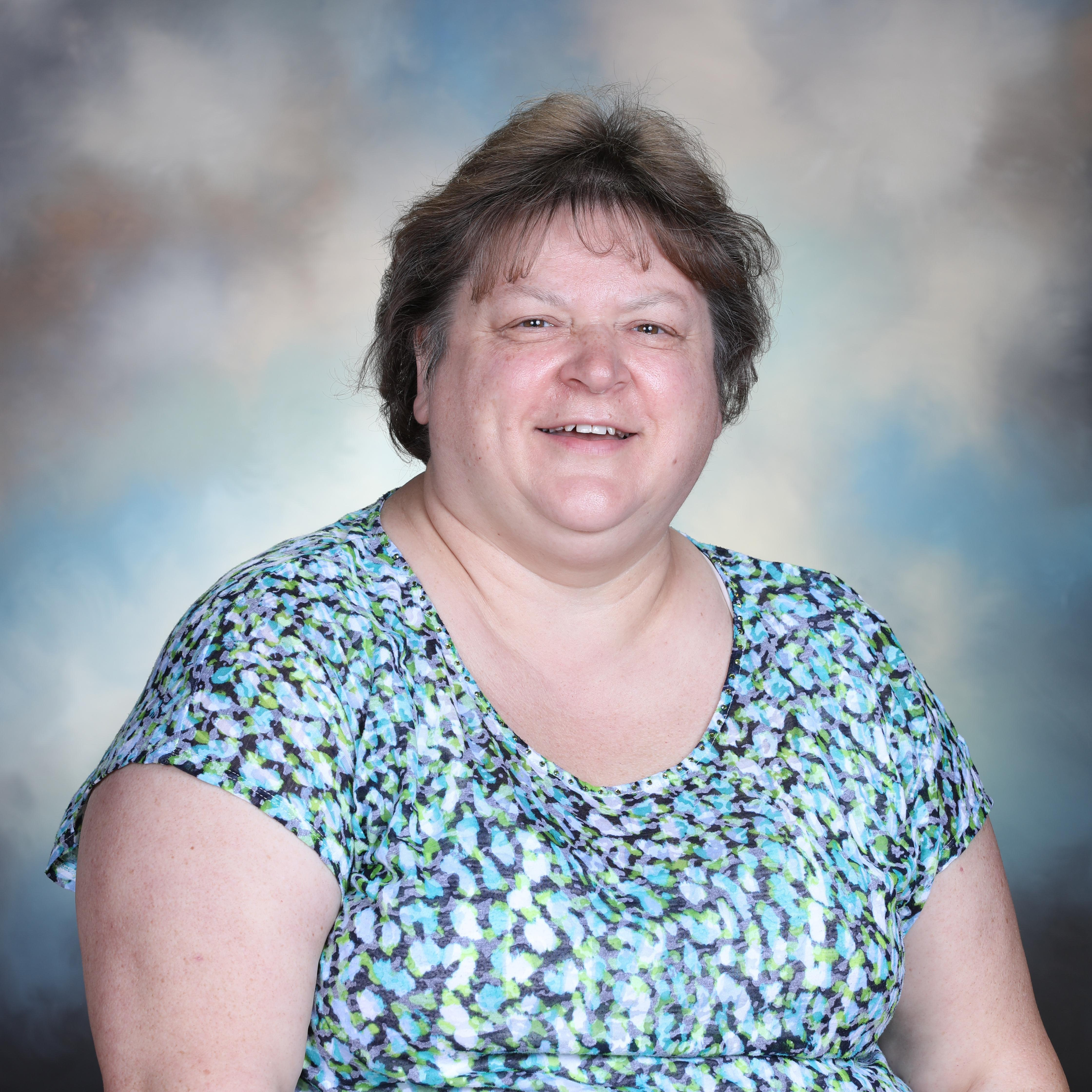 Michele Kirk's Profile Photo