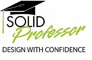 SolidProfessor Logo.jpg
