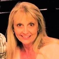 Marlo Davis's Profile Photo