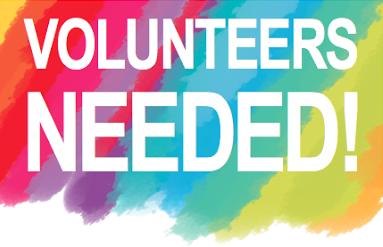 Home & School Club Volunteers Needed Thumbnail Image