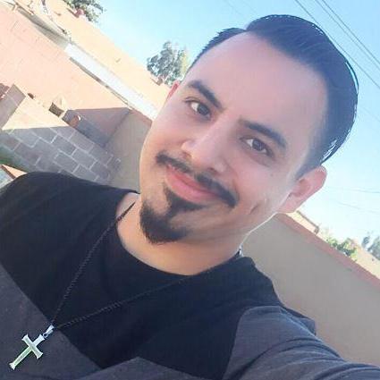 Mr. Velazquez's Profile Photo