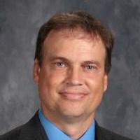 Chad Moeller's Profile Photo