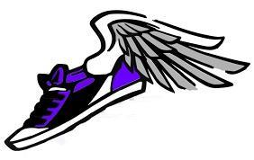 Cross Country at Covington High School will have try-outs for any incoming Freshman on June 2nd at 8:00 am at Holmes gym.  Remember, you must have a physical on file with the high school to try out.