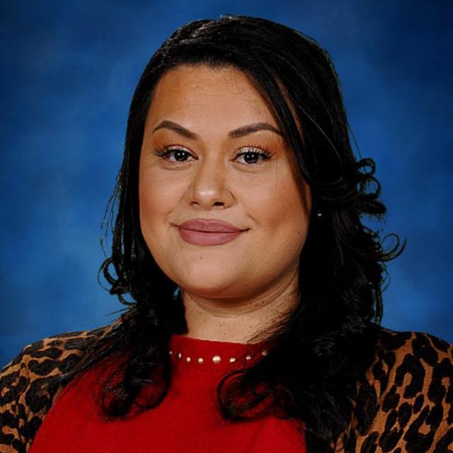 Adasila Salazar's Profile Photo