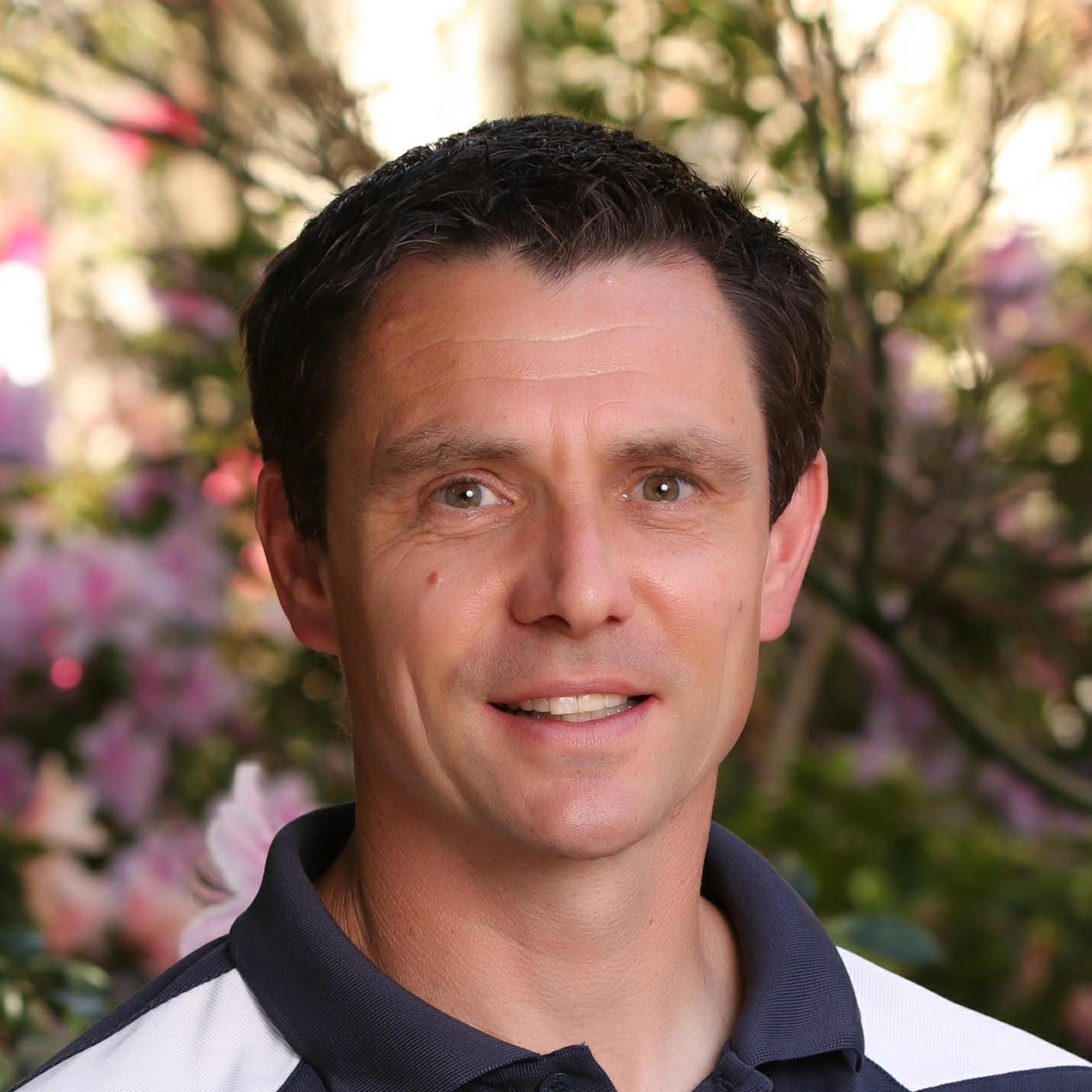 Robert Risley's Profile Photo
