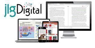 Jig Digital