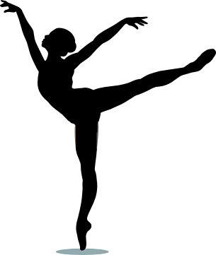 2021 Summer Dance Camp Featured Photo