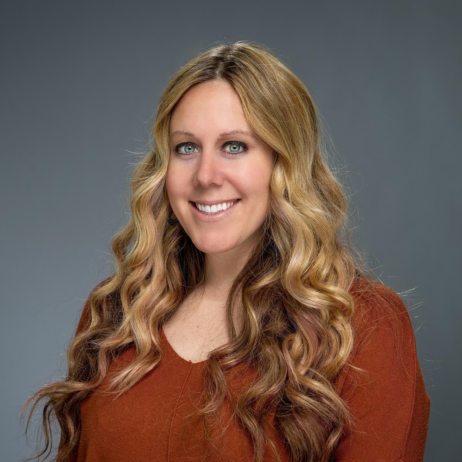 Ashley Razak's Profile Photo