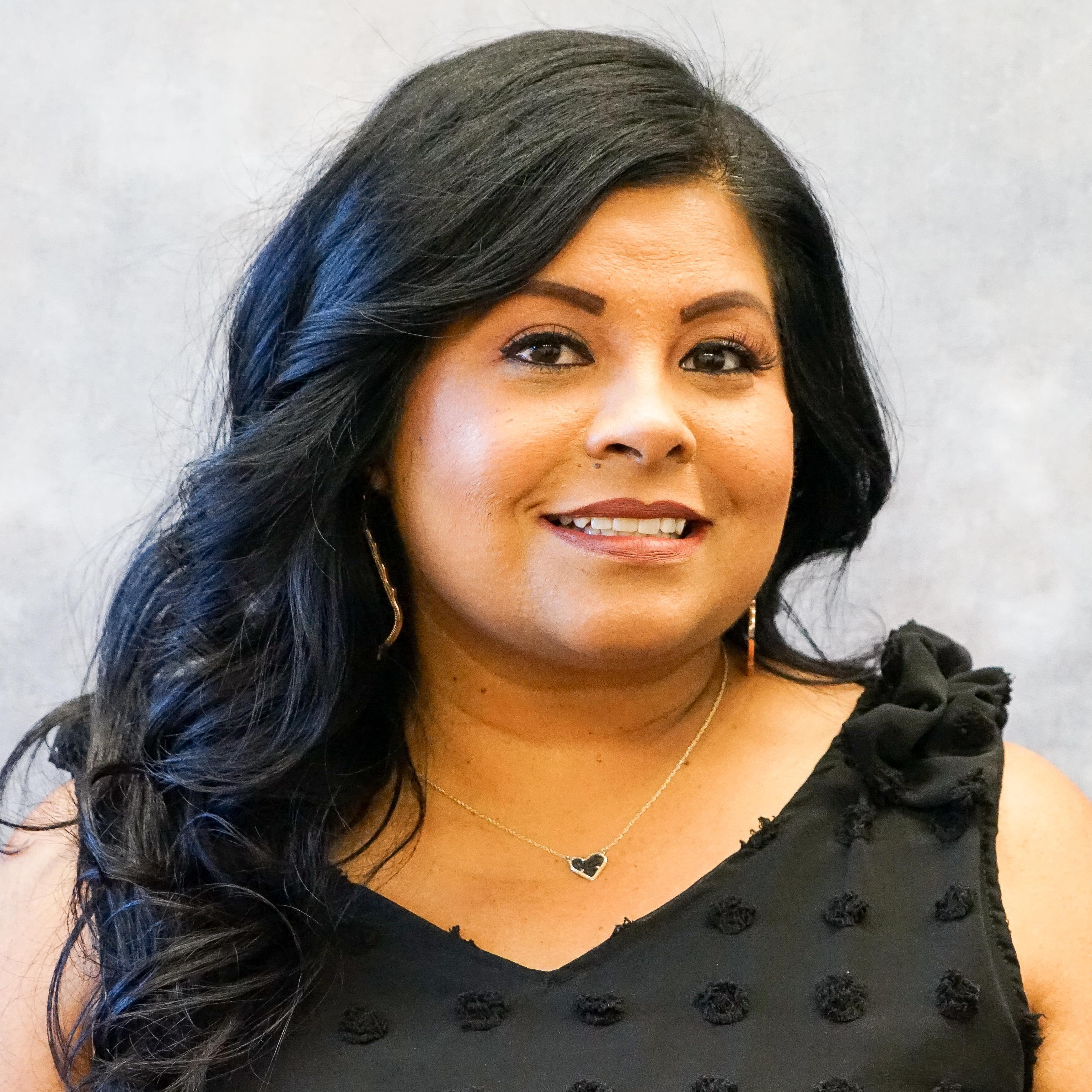 Vicky Putman's Profile Photo