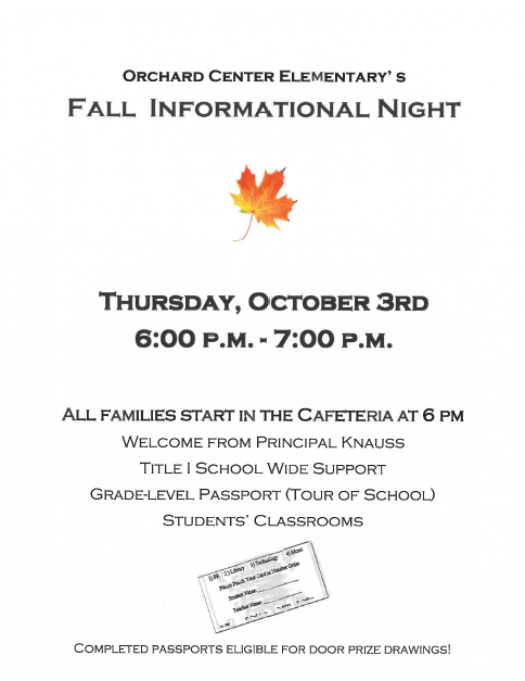 Fall Information Night.PNG