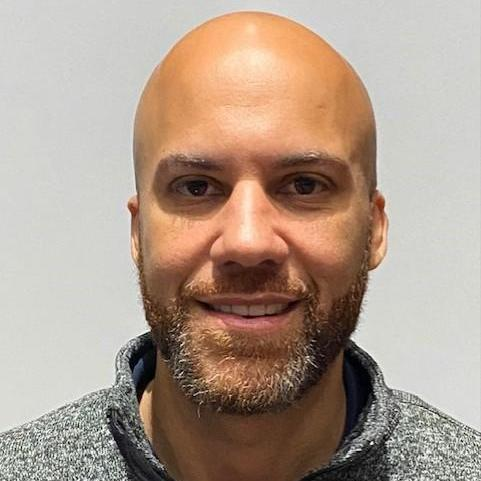 Leo Fenceroy's Profile Photo