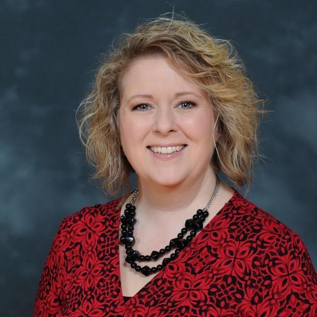 Katherine Holloway's Profile Photo