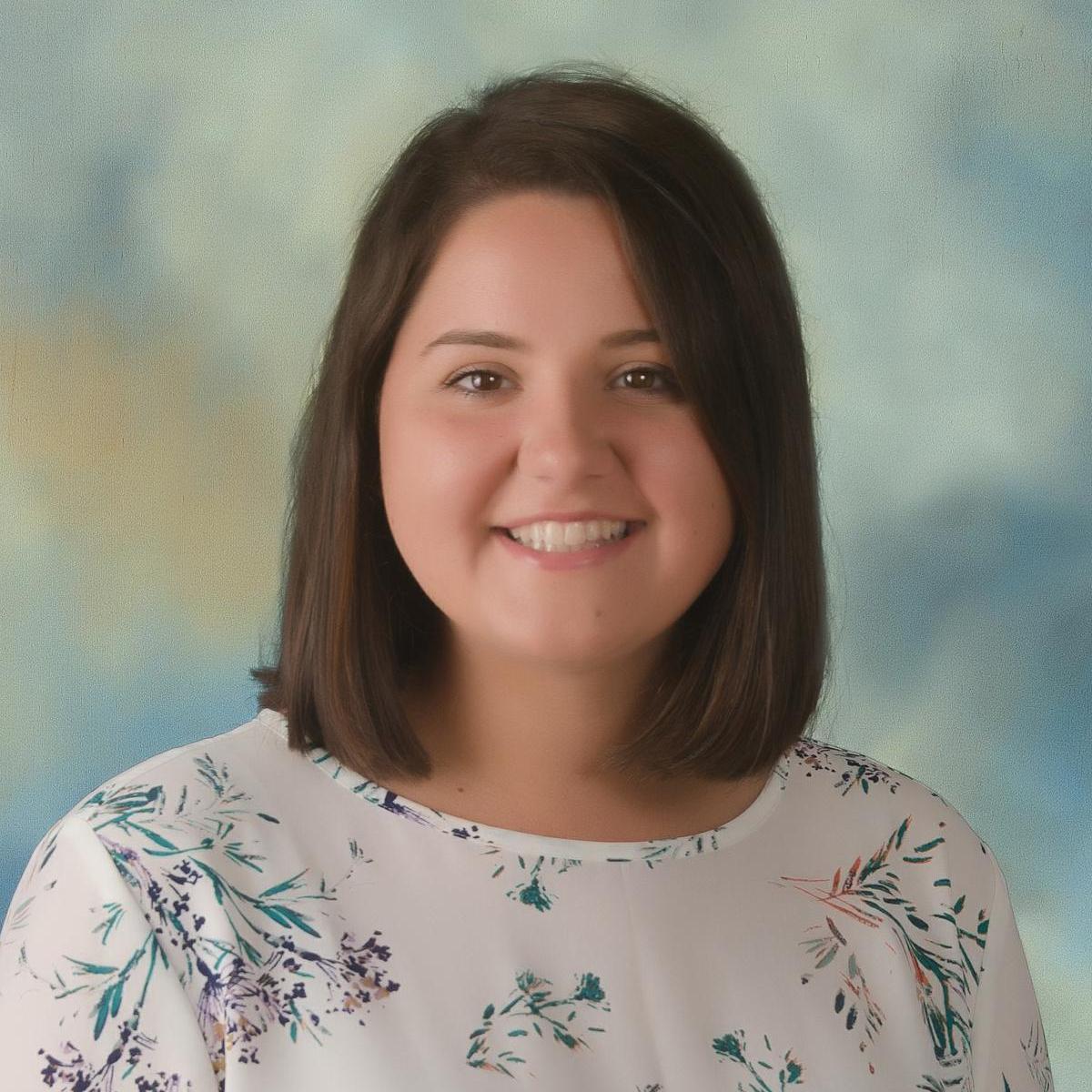 Heather Danishanko's Profile Photo