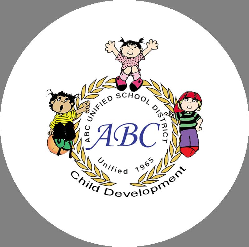 ABCUSD Child Development