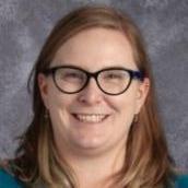 Andrea Finley's Profile Photo