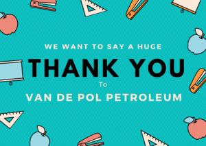 Thank You - Van De Pol .png
