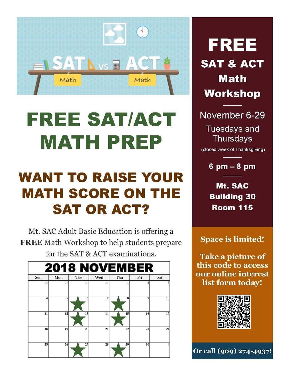 FREE SAT ACT Math Flyer - November 2018 (1).jpg