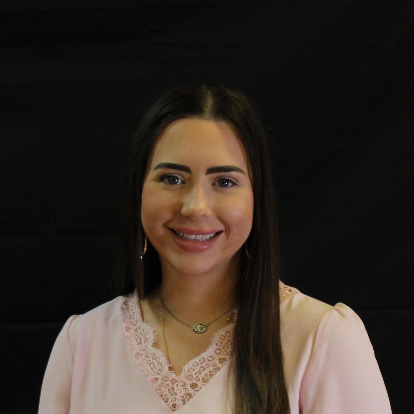 Rebekah Sandlin's Profile Photo