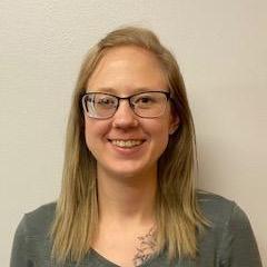 Kristina Witt's Profile Photo