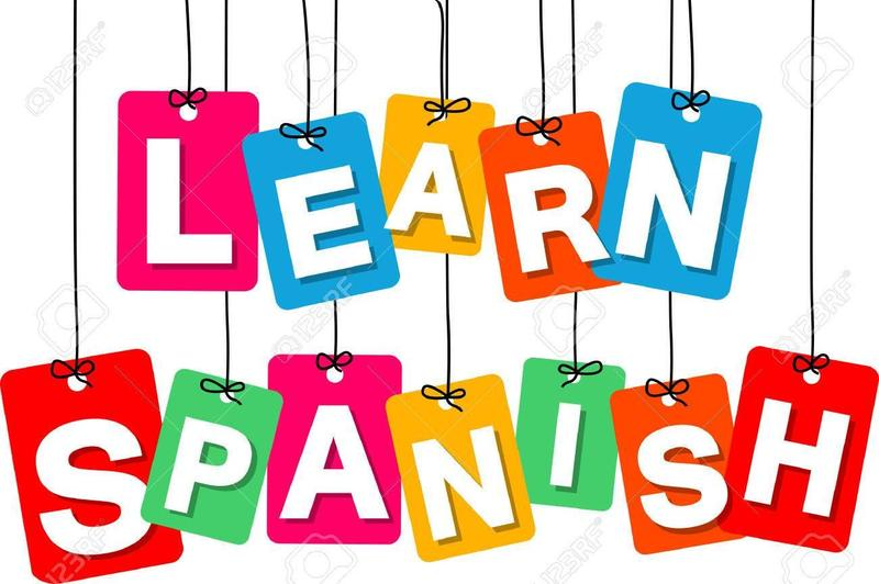 ECPS to offer Free Adult Spanish Classes Thumbnail Image