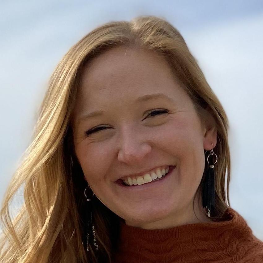 Anna Snell's Profile Photo
