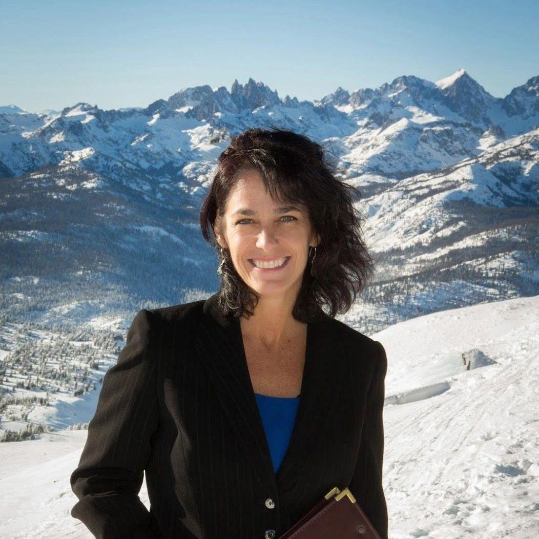 Jill Orozco's Profile Photo