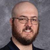 Bill Penberthy's Profile Photo