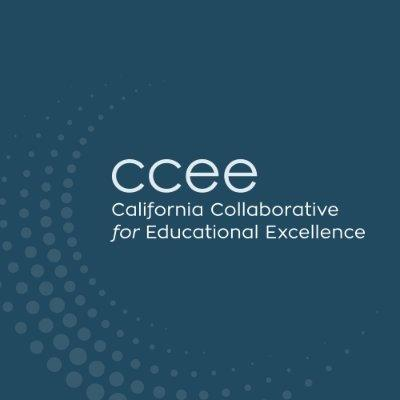 ccee