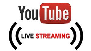 graduation_live_streaming_art