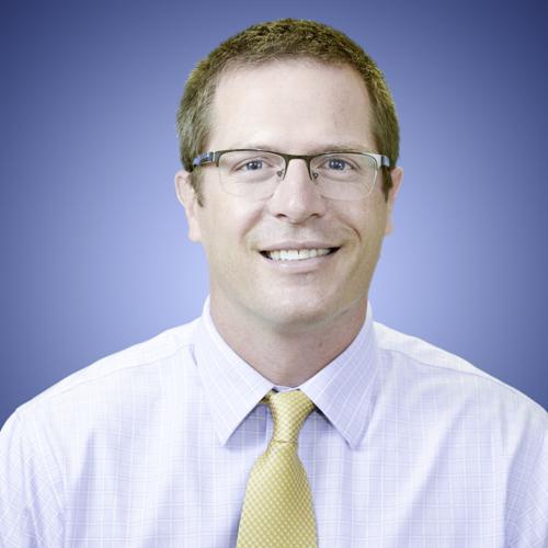 Patrick Hansen's Profile Photo