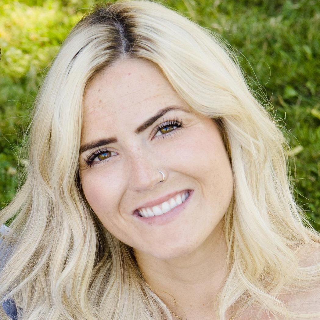 Dana Petruzziello's Profile Photo