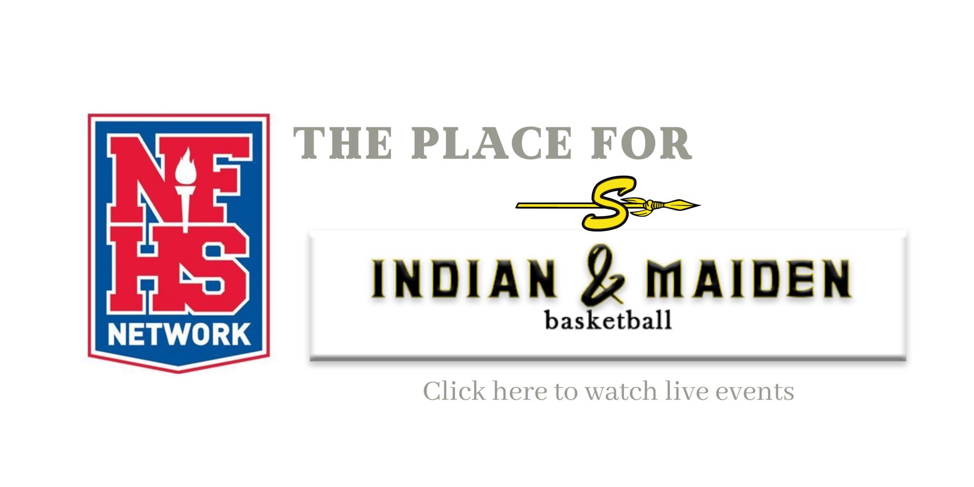 watch basketball