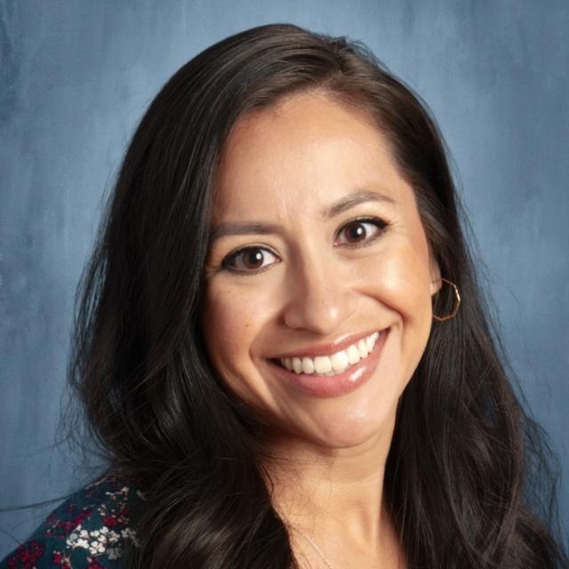 Andrea Betancourt's Profile Photo