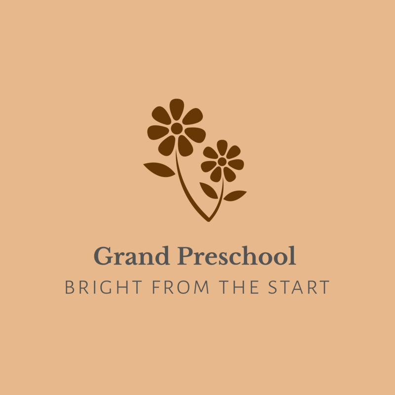 A Change of Plan! As with so many aspects of education during the pandemic, Grand Preschool has changed our remote learning plan. Featured Photo