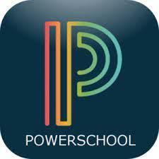 PowerSchool Image