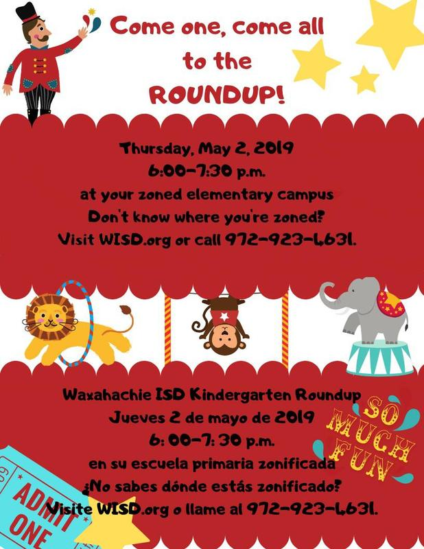 Kinder Roundup Flyer.jpg