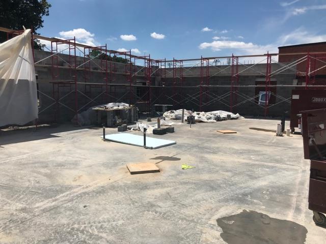 8/24/2017 Construction