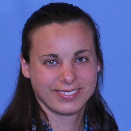 Rebecca Bolton's Profile Photo