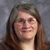 Tracy Cates's Profile Photo