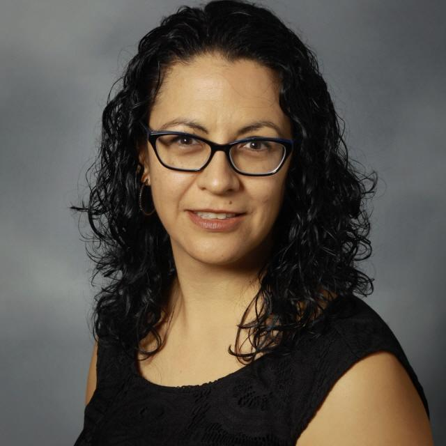 Cynthia Kubasak's Profile Photo