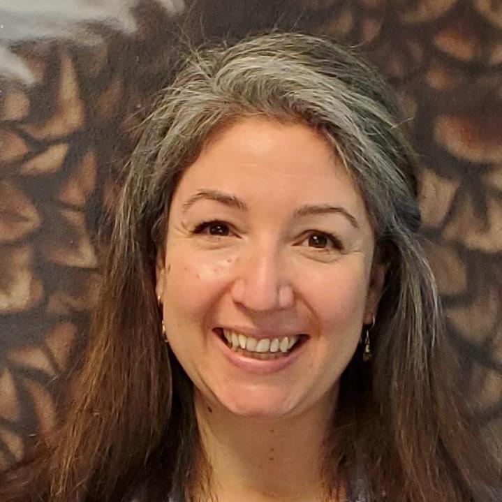 Meghan Gauvreau's Profile Photo