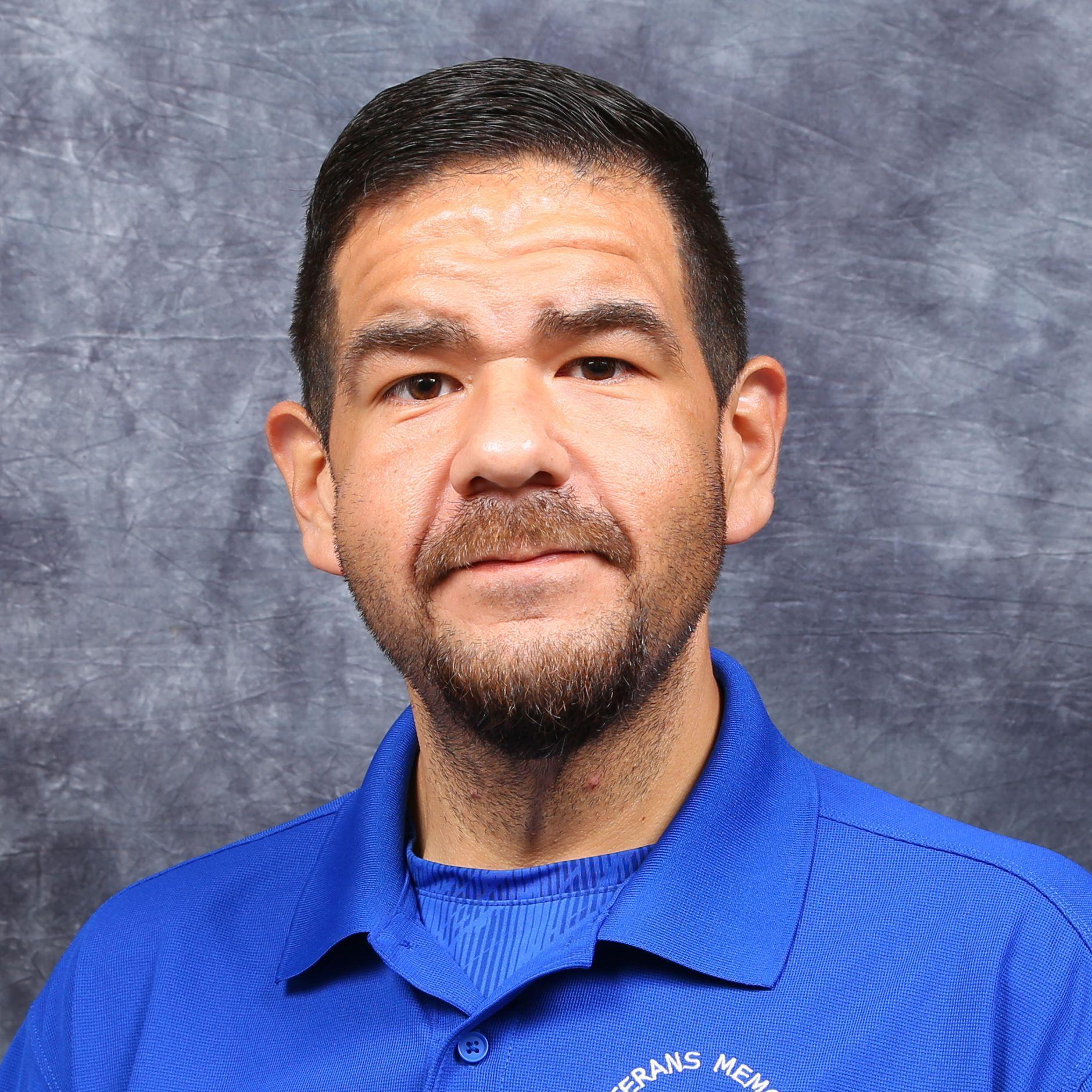 Guillermo Delacruz's Profile Photo