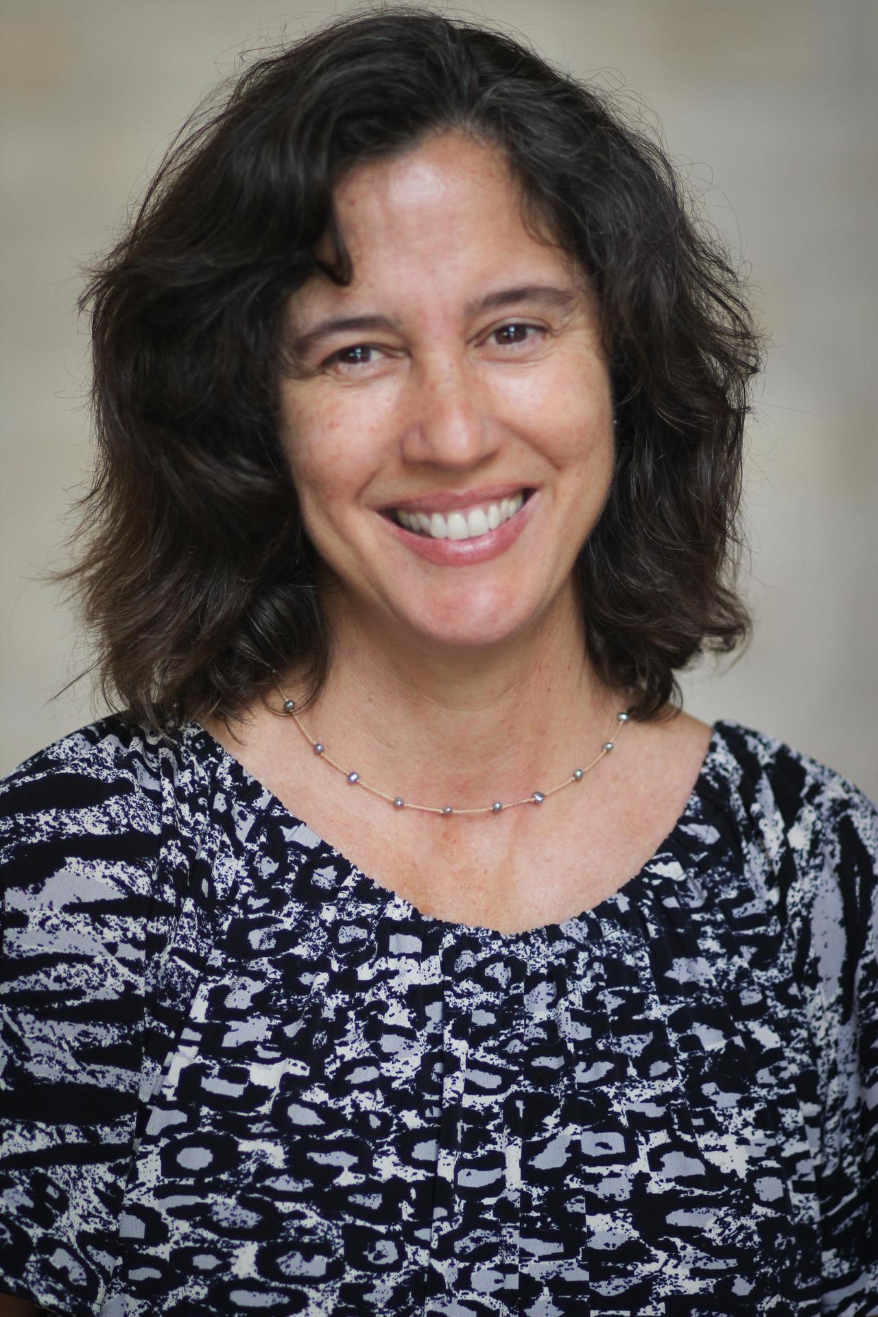 Sharon Brudner