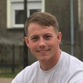 Alex Toupal's Profile Photo