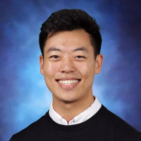 Eddie Kang's Profile Photo