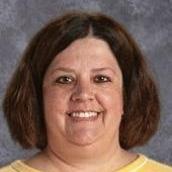 LISA FREIDHOFF's Profile Photo