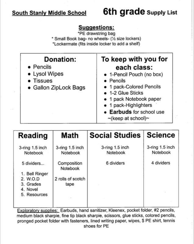 6th grade supply list .jpg